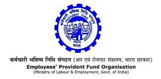 EPFO Gives Relief To Private Employees From September 30, Benefits Of New Pension Facility