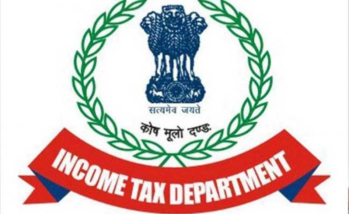 Income Tax Department: Verify ITRs for AYs 2015-16 to 2019-20 by Sep 30