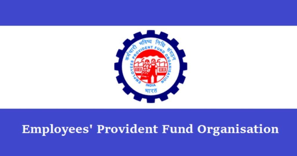 Increase Your Contribution Towards EPF Through VPF: Why ?