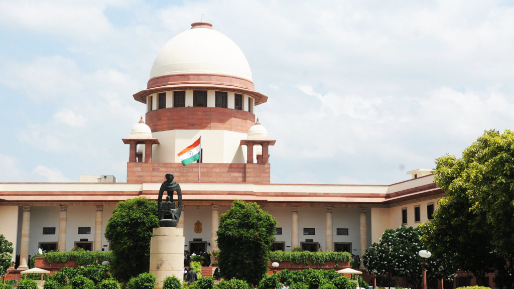 Casual workers covered in employee under ESI Act, 1948 – Supreme Court