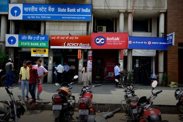 Covid – 19 lockdown: Corporates seek loans to pay salaries, PSU banks step up