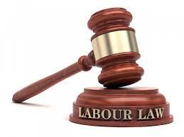 """Labour Law Gazette Notifications (Updates) Of May-2020: """"One Clik"""""""