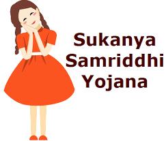 Govt may cut interest rate on PPF, NSC, Senior Citizen Saving Scheme & Sukanya Samriddhi Yojana