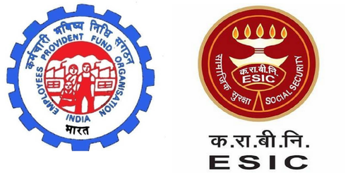 Registration of new companies under EPFO, ESIC to be done on MCA portal