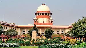 Linking Of Social Media Accounts With Aadhaar, PAN, Voter ID: SC Refuses To Entertain Plea