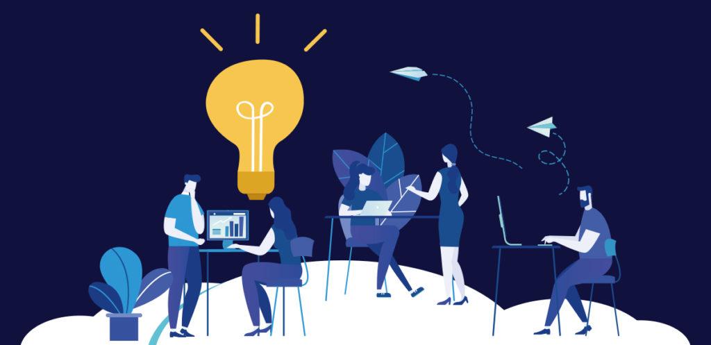 Managing HR In A Digital World