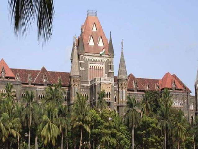 Bombay HC: Employer Can Deduct The Wages Of Workers Voluntarily Remaining Absent