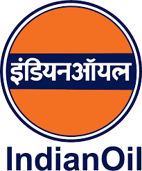 Work from home calls for change in culture: Indian Oil's head of HR