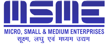 Supreme Court Denies Relief For MSMEs Against Payment Of Wages