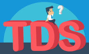 TDS, TCS Reduced By 25% – Table Of Existing & New Reduced Rates (2020-2021)