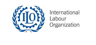 ILO To India: To Prevent Child Labor After Covid-19