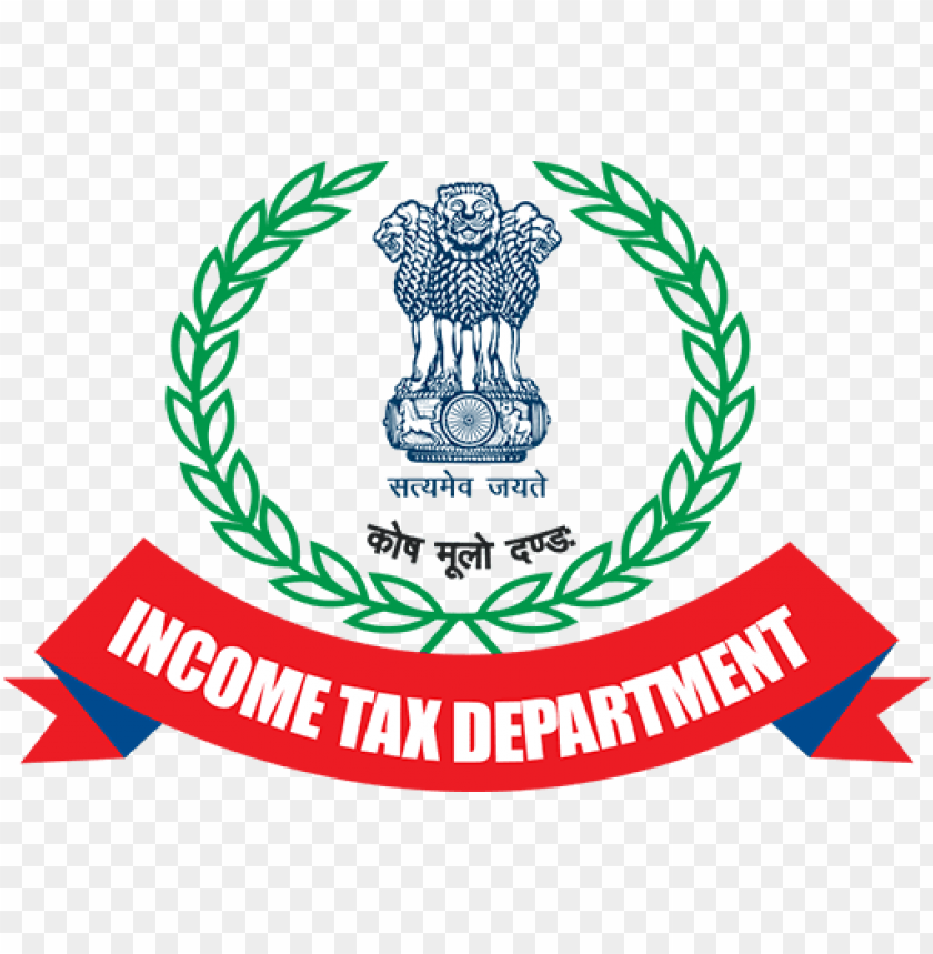 New Income Tax Return Forms: What Are New Updates?