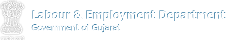 Gujarat rolls out red carpet for investors, exempts labour laws