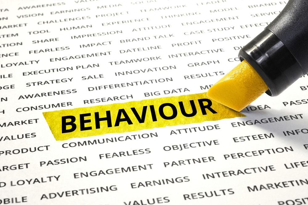 HR Leaders: Preferring Behavioral Skills More