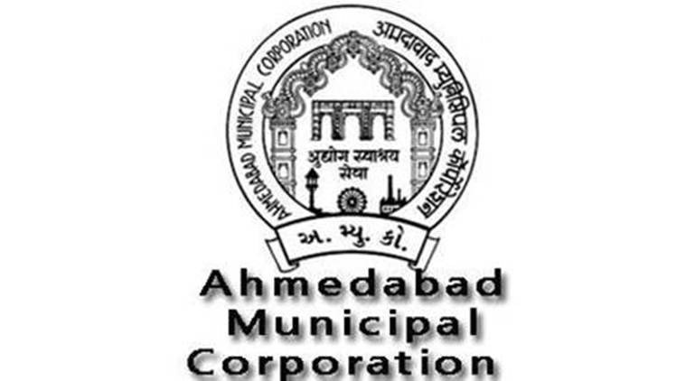 Ahmedabad Municipal Corporation: Bopal-Ghuma & Others Are Added