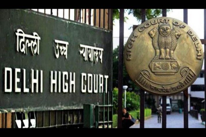 Delhi HC: Salary Is A Fundamental Right; Denial Of Salary Not Allowed Even If Employer Has No Funds