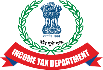 How Salaried Individuals Can File ITR Without Form 16