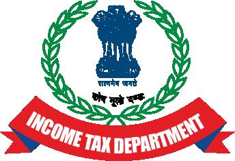 Income Tax : CBDT Extends Return Filing Deadline Till September 30