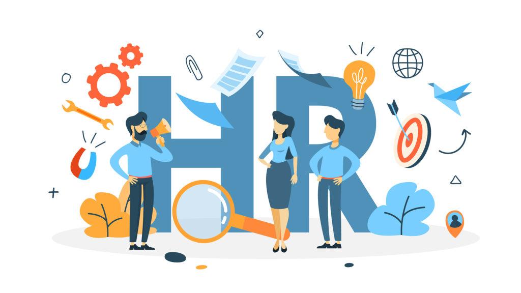 HR Technology Trends: 2020