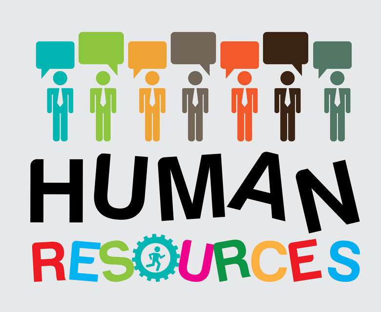 HR In Future May Be: Department Of Individual And Organizational Health