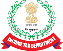 Income Tax Return For AY 2020-21: Documents Required, Last Date And Other Details