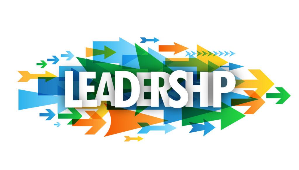 Leadership: The Three Pillars According To Brene Brown