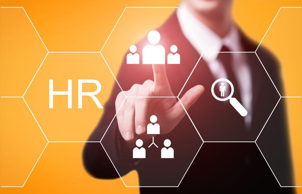 HR in 2025: Three Considerations