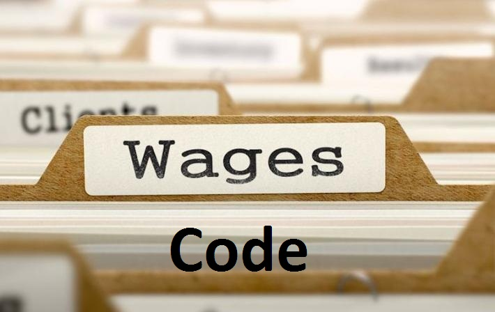 Code On Wages: Labor Ministry Circulates Draft Rules