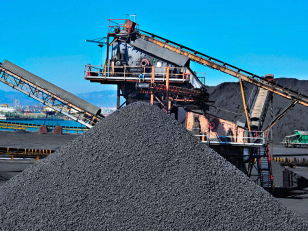 Employee Death Due To Covid-19 To Be Treated As Accidental In Coal India