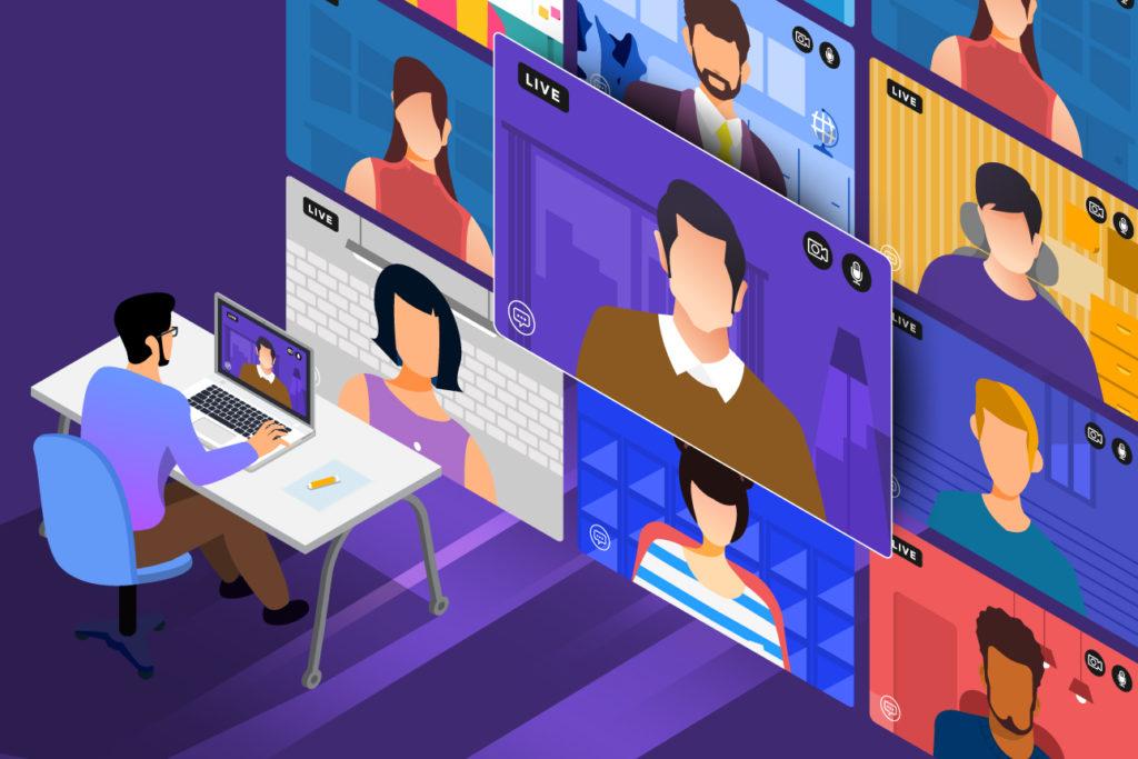 HR Agenda 2021: Strategies To Prepare For The Future