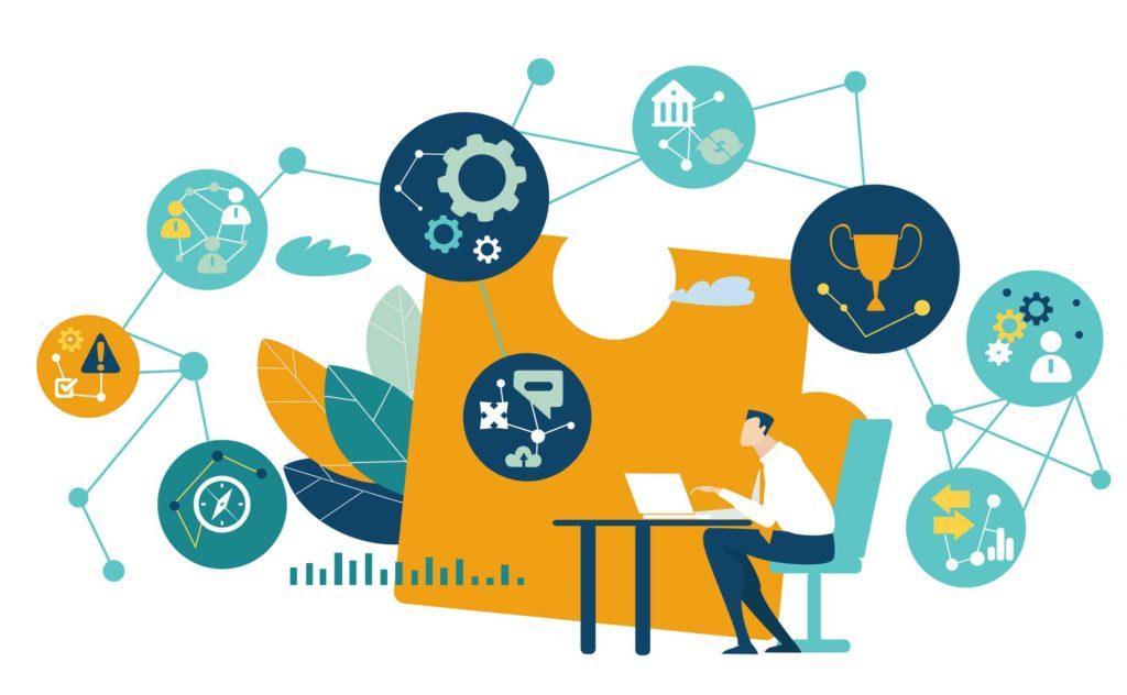 HR Business Partnering KPIs: An Unquantifiable Role?
