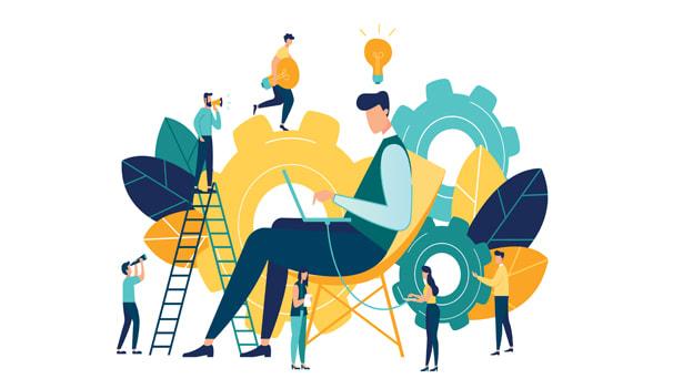 Evolution Of Jobs In The Current Scenario