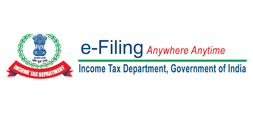 Income Tax Return: Fill In 15 Minutes By Yourself