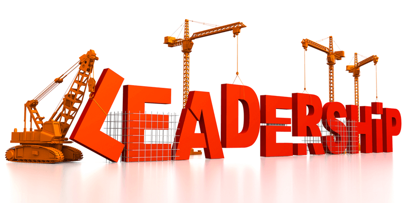 Next-Level Leadership: New Skills & Mindsets Needed To Lead Others Into The Future