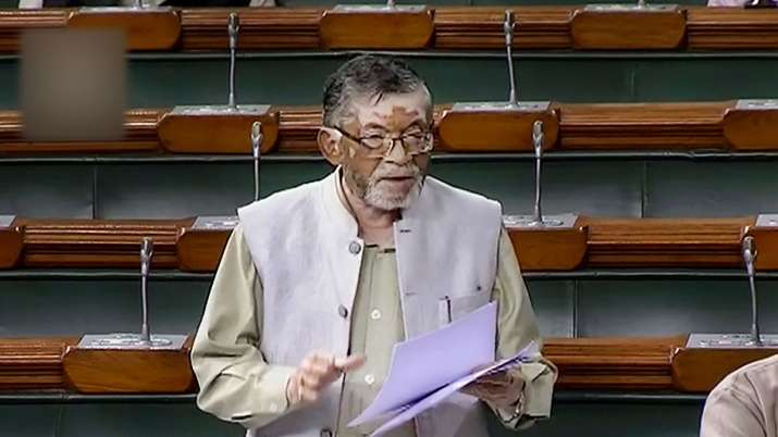 Ministry To Soon Kick-start The Process Of Framing Rules For Three Labour Codes: Santosh Gangwar