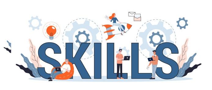 5 Leadership Soft Skills: Need to Empower Team
