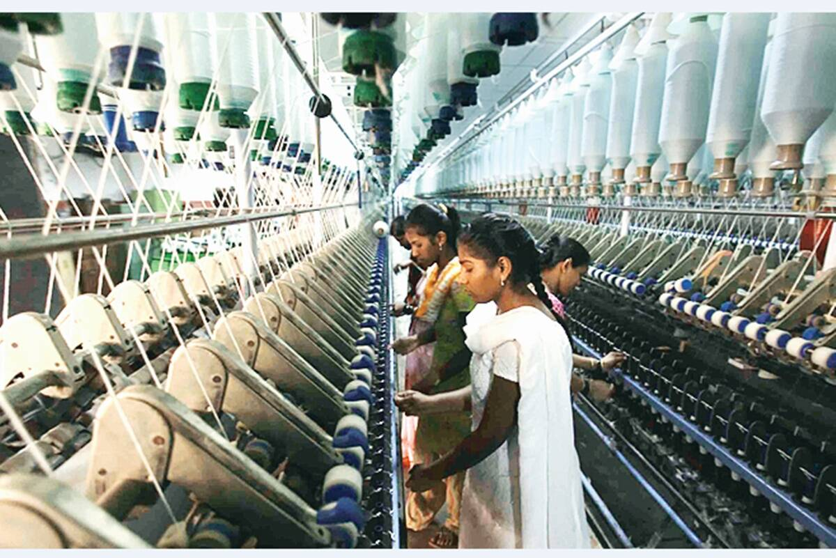Real Labour Reforms: Laws Have To Ease At The State Level