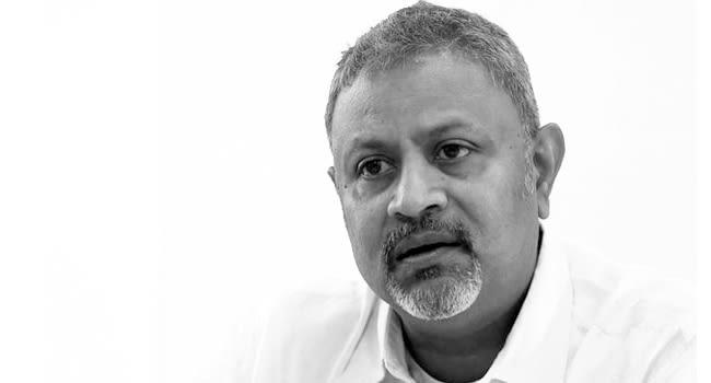 3C's of Learning: President – HR Of Ashok Leyland