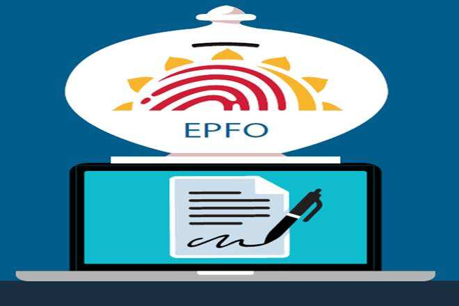 EPFO: Know Your UAN Or Generate Online