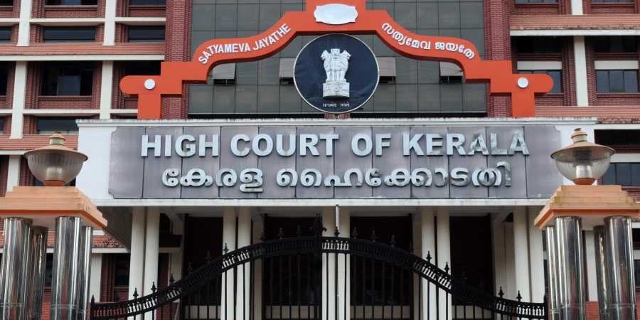 Kerala HC Stays ESIC Decision To Cancel IP Quota In Medical, Dental Colleges