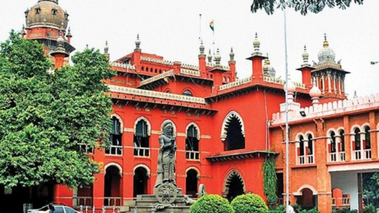 Madras HC: Is An Illegitimate Child Entitled To Maintenance Under S. 125 CrPC?