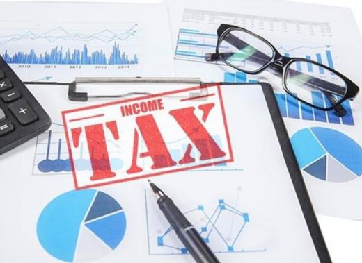 CBDT: Income Tax Returns And Audit Reports Date Extended