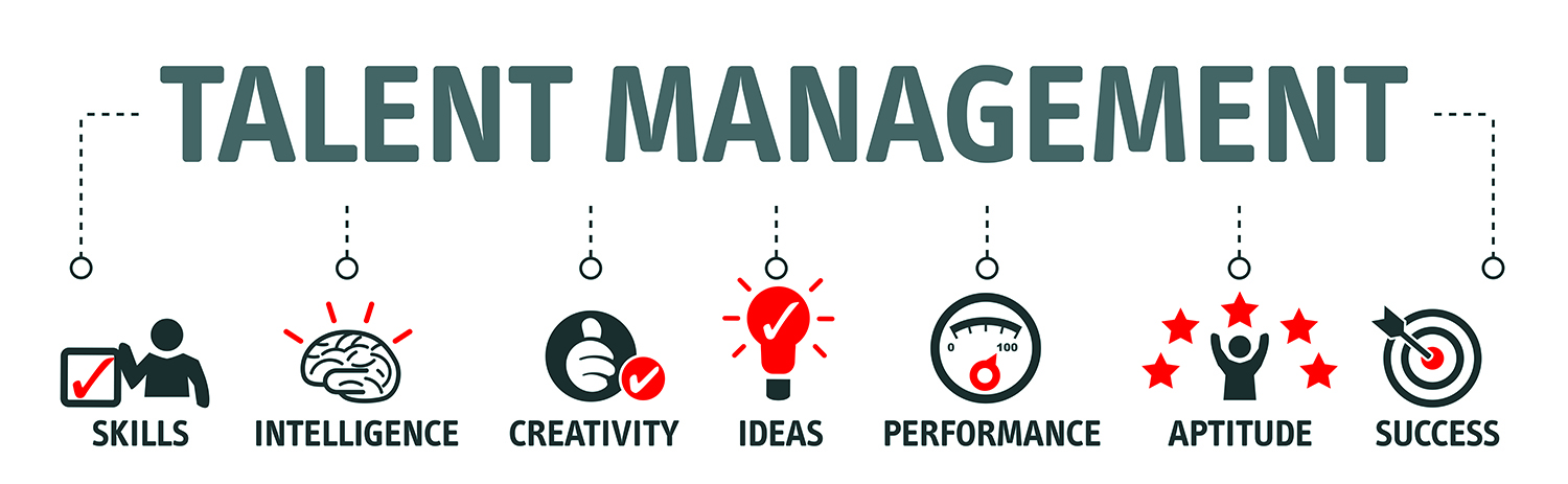 Post-Pandemic Rules Of Talent Management