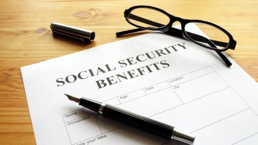 Code On Social Security, 2020: Impacts On Wages And Benefits Of Employees