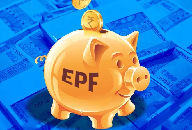 EPFO: To Credit First Installment of 8.5% Interest By Diwali