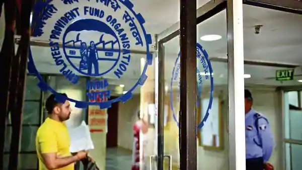 EPFO: Settles 56.79 Lakh COVID-19 Advance Claims, Releases Over ₹14,000 Crore Till Dec 20