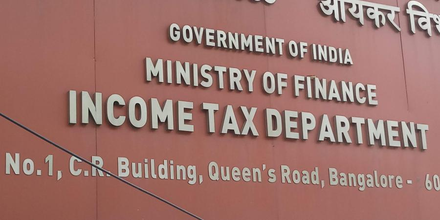 New Rules On Auto-Debit Payments To ITR Filing: 5 Money Tasks That You Must Complete This Month