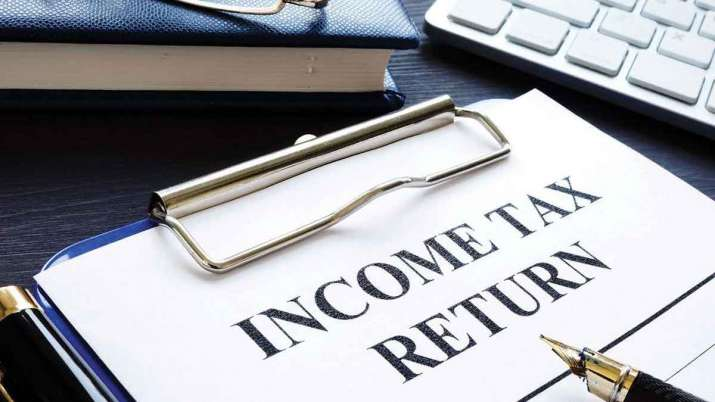 Income Tax Refund:  Track Status Online