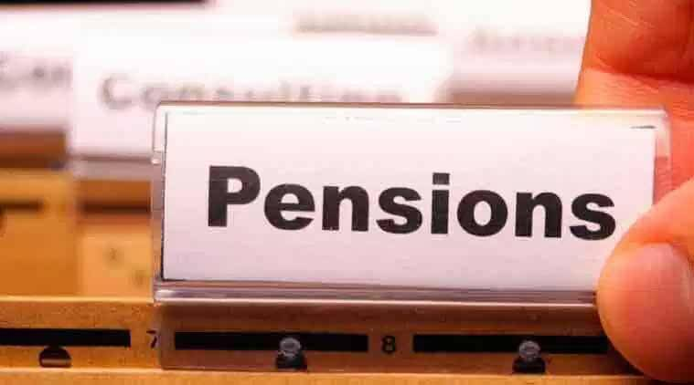 EPFO Pensioners: Soon Be Able To Submit Digital Life Certificate At Any Time During The Year