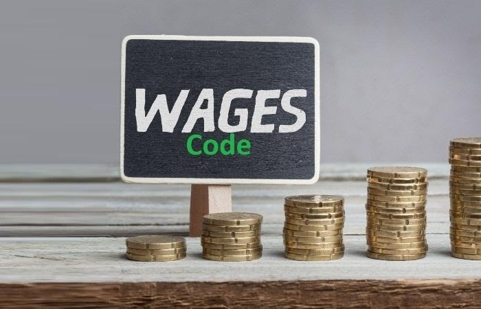 How The New Wage Rules Will Impact Salaried Persons